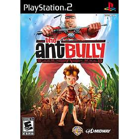 The Ant Bully (PS2)