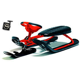Stiga Sports Snowracer Curve Ultimate Pro