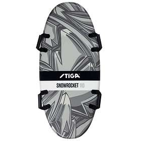 Stiga Sports Snow Rocket Graffiti 110