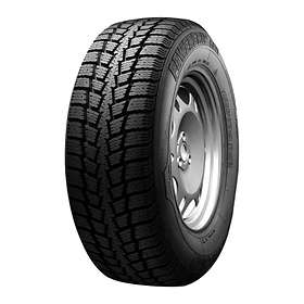Kumho Power Grip KC11 265/70 R 16 112Q