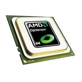 AMD Opteron 6272 2.1GHz Socket G34 Tray