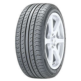 Hankook K415 Optimo 225/60 R 17 99H