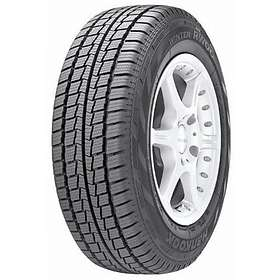Hankook RW06 Winter 195/65 R 16 104/102R C