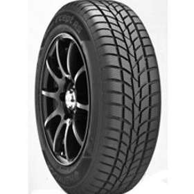 Hankook W442 Winter i*cept RS 195/60 R 14 86T