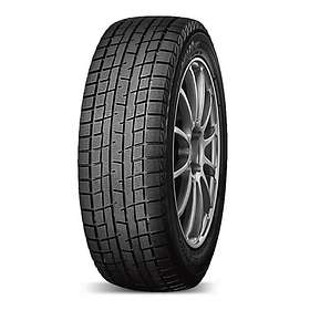 Yokohama Ice Guard iG30 215/65 R 15 96Q