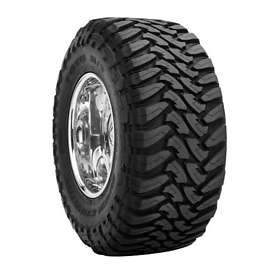 Toyo Open Country M/T LT 245/75 R 16 120/116P