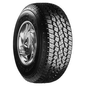Toyo Open Country A/T LT 325/60 R 20 121R