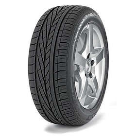 Goodyear Excellence 195/55 R 16 87V RunFlat