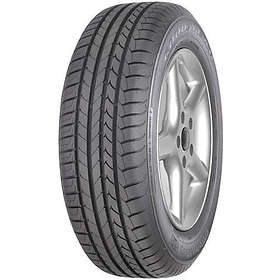 Goodyear EfficientGrip 255/45 R 18 99Y