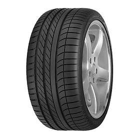 Goodyear Eagle F1 Asymmetric SUV 255/50 R 19 107Y XL