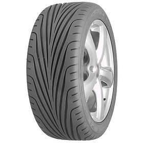 Goodyear Eagle F1 GS-D3 195/45 R 17 81W