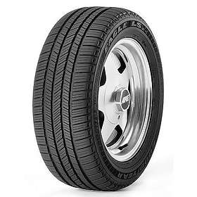 Goodyear Eagle LS-2 245/45 R 18 100V XL RunFlat