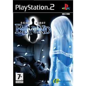 Echo Night: Beyond (PS2)