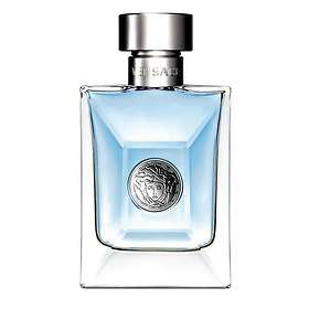 Versace Pour Homme Deo Spray 100ml