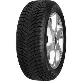 Goodyear UltraGrip 8 195/55 R 16 87H