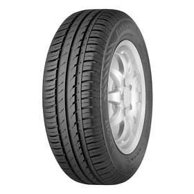 Continental ContiEcoContact 3 175/65 R 14 82H