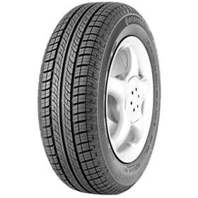 Continental ContiEcoContact EP 135/70 R 15 70T