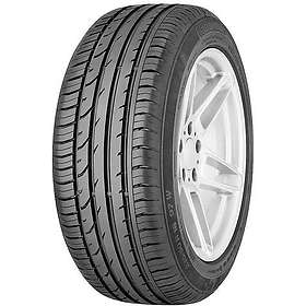 Continental ContiPremiumContact 2 245/55 R 17 102W RunFlat