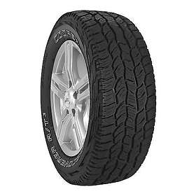 Cooper Discoverer A/T3 265/70 R 16 112T