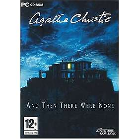 Agatha Christie: And Then There Were None (PC)