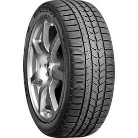 Nexen WinGuard Sport 225/55 R 17 101V XL