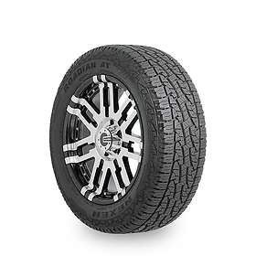 Nexen Roadian AT 205/70 R 14 100T