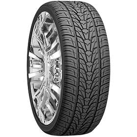 Nexen Roadian HP 285/45 R 22 114V XL
