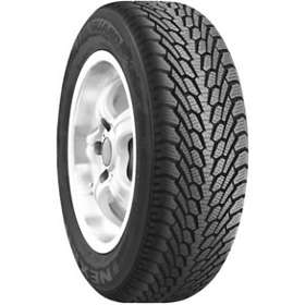 Nexen WinGuard SUV 255/60 R 17 106H