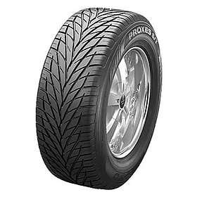 Toyo Proxes S/T 285/60 R 18 116V