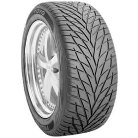 Toyo Proxes S/T 265/35 R 22 102W
