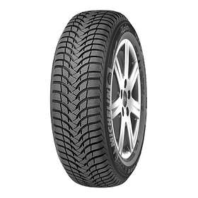 Michelin Alpin A4 215/45 R 16 90H