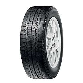 Michelin X-Ice 2 Xi2 225/55 R 16 99T XL