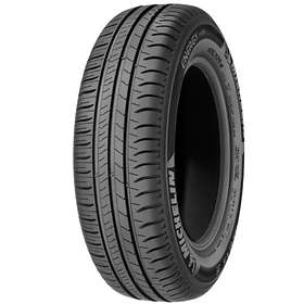 Michelin Energy Saver 195/65 R 15 91T