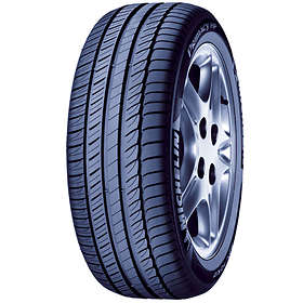 Michelin Primacy HP 205/55 R 16 91V RunFlat
