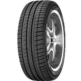 Michelin Pilot Sport 3 225/40 R 18 92W XL