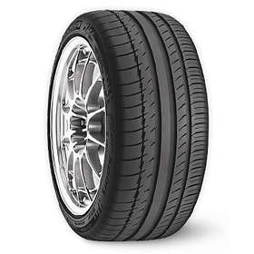 Michelin Pilot Sport PS2 205/50 R 17 89Y N3