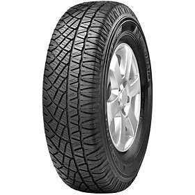 Michelin Latitude Cross 235/65 R 17 108H