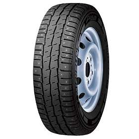 Michelin Agilis X-Ice North 205/65 R 16 107/105R Dubbdäck