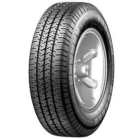 Michelin Agilis 51 Snow-Ice 195/65 R 16 100T