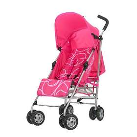 Obaby Atlas (Buggy)