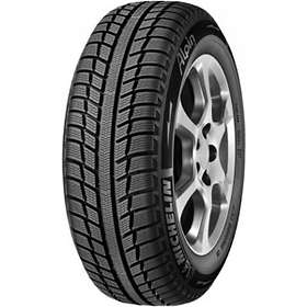 Michelin Alpin A3 185/70 R 14 88T