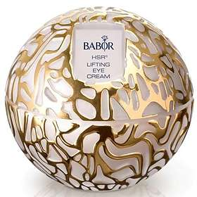 Babor HSR Lifting Extra Firming Eye Cream 30ml