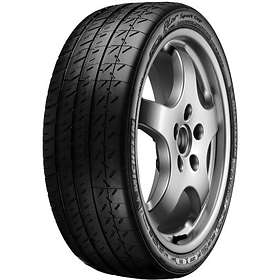 Michelin Pilot Sport Cup+ 245/35 R 19 93Y