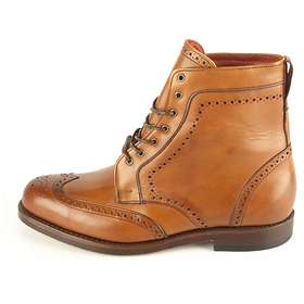 Allen Edmonds Dalton