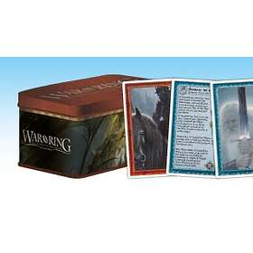 War of the Ring: Upgrade Kit (2nd Edition)