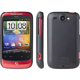 Case-Mate Barely There for HTC Wildfire