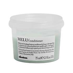 Davines Melu Mellow Anti-Breakage Lustrous Conditioner 250ml