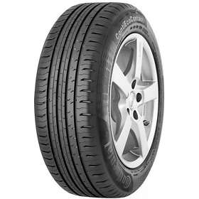Continental ContiEcoContact 5 185/60 R 15 88H XL