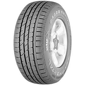 Continental ContiCrossContact LX 245/70 R 16 111T