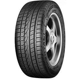 Continental ContiCrossContact LX 255/60 R 18 112V